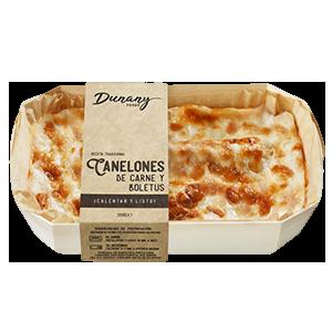 canelones-carne-boletus