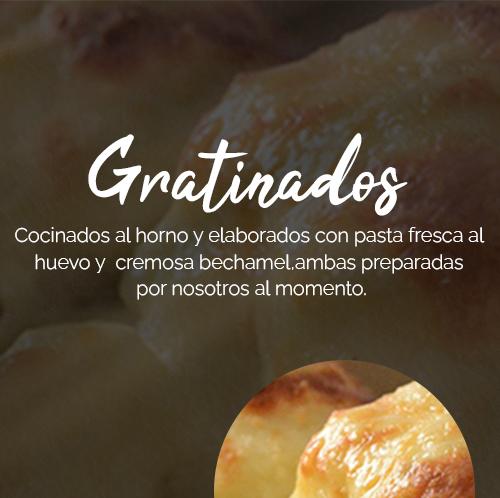 gratinados-banner-movil
