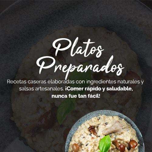 platos-banner-movil