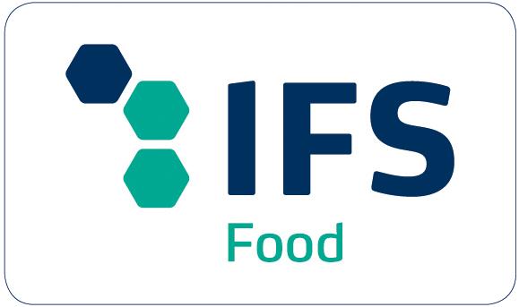 ifs-logo-if-act